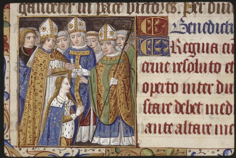Lyon, Bibl. mun., ms. 0565, f. 226