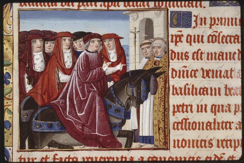 Lyon, Bibl. mun., ms. 0565, f. 234v