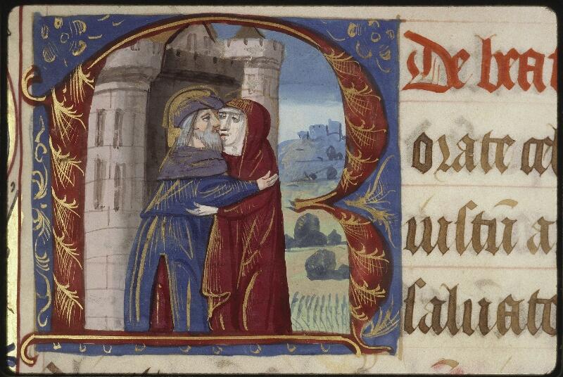 Lyon, Bibl. mun., ms. 0565, f. 257