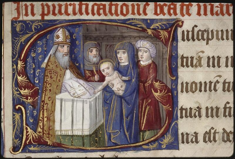 Lyon, Bibl. mun., ms. 0565, f. 263