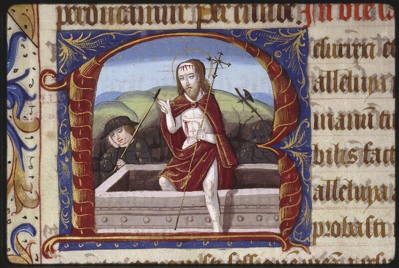 Lyon, Bibl. mun., ms. 0565, f. 266v