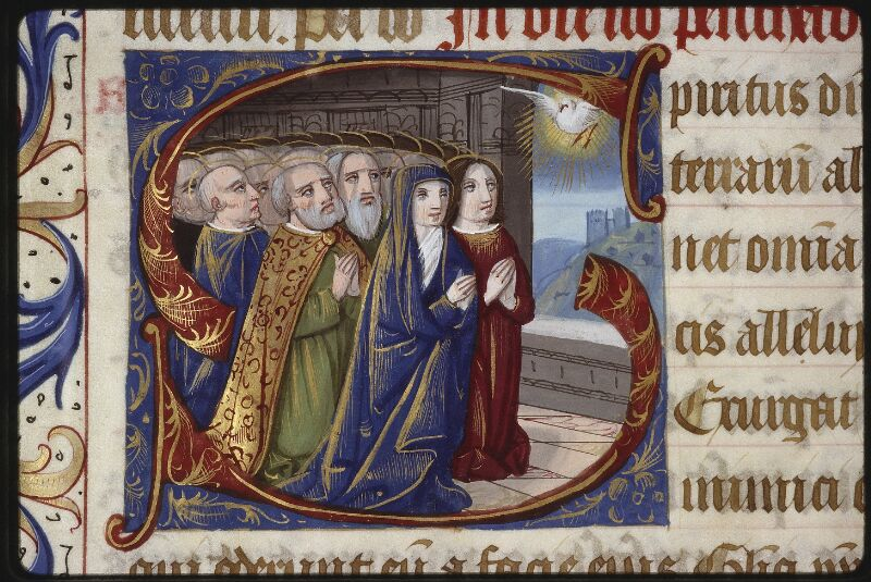 Lyon, Bibl. mun., ms. 0565, f. 270v