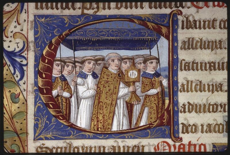 Lyon, Bibl. mun., ms. 0565, f. 272v