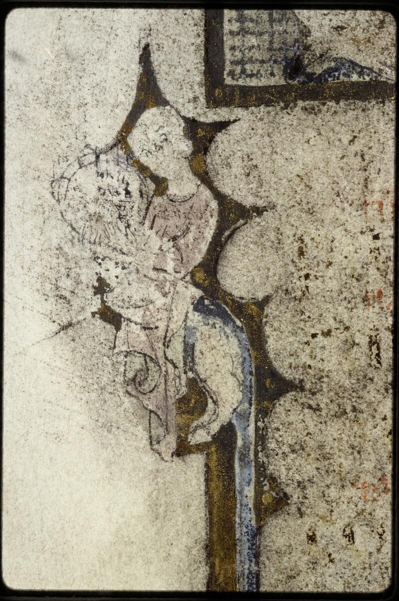 Lyon, Bibl. mun., ms. 0566, f. 006 - vue 4