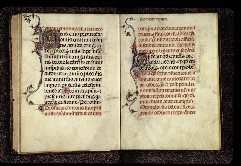 Lyon, Bibl. mun., ms. 0566, f. 008v-009
