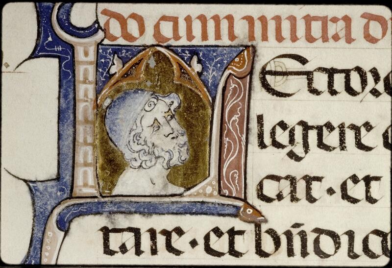 Lyon, Bibl. mun., ms. 0566, f. 011 - vue 2
