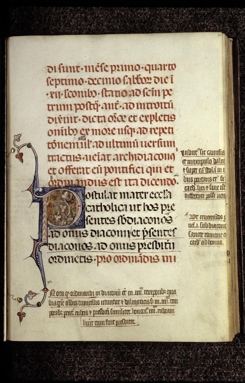 Lyon, Bibl. mun., ms. 0566, f. 020