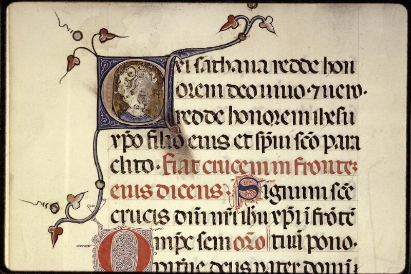 Lyon, Bibl. mun., ms. 0566, f. 069v