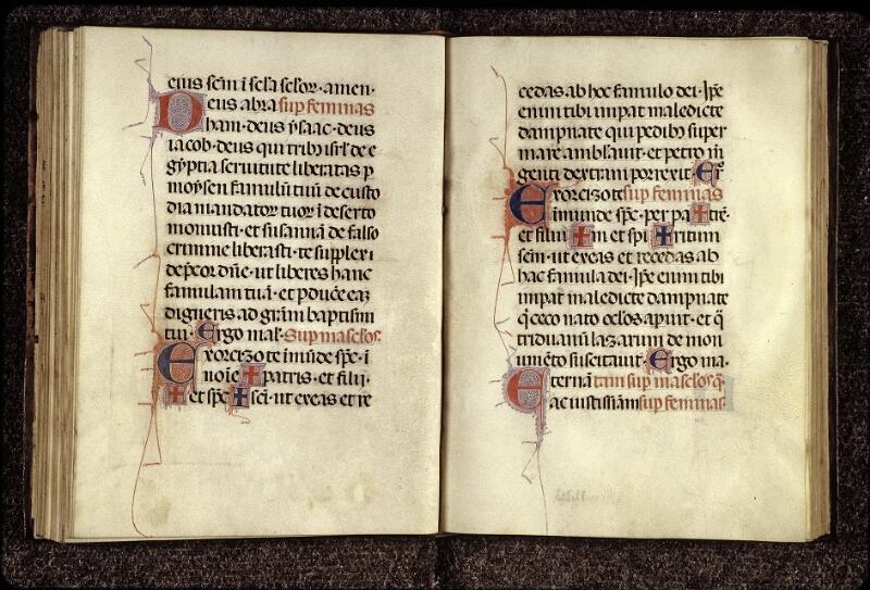 Lyon, Bibl. mun., ms. 0566, f. 074v-075