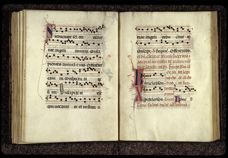 Lyon, Bibl. mun., ms. 0566, f. 088v-089