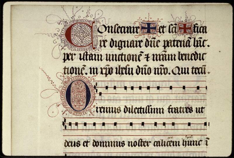 Lyon, Bibl. mun., ms. 0566, f. 146v