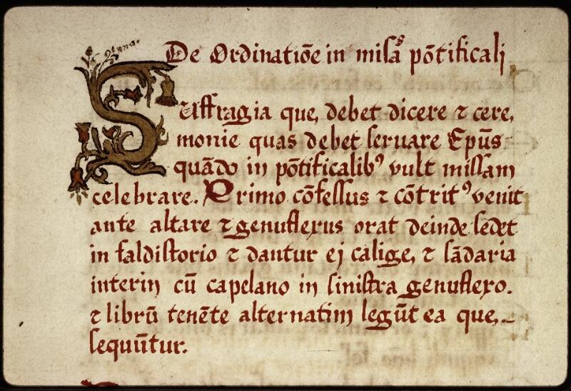 Lyon, Bibl. mun., ms. 0567, f. 010v