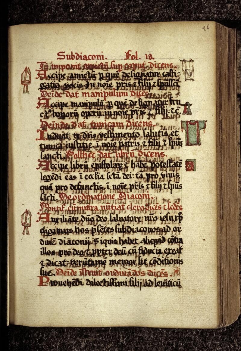 Lyon, Bibl. mun., ms. 0567, f. 026