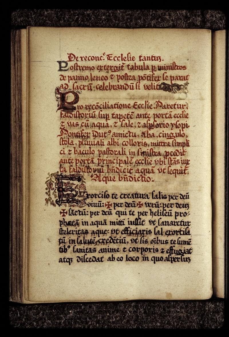 Lyon, Bibl. mun., ms. 0567, f. 061v