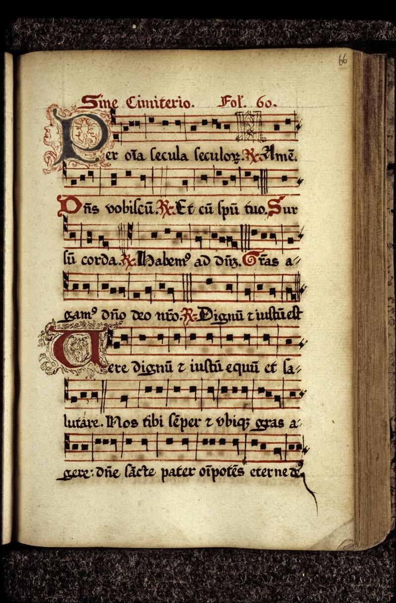 Lyon, Bibl. mun., ms. 0567, f. 066