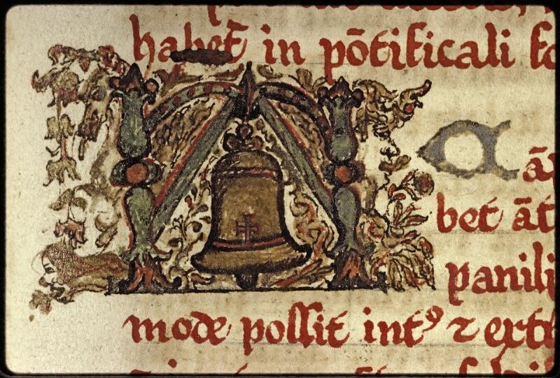 Lyon, Bibl. mun., ms. 0567, f. 070 - vue 2