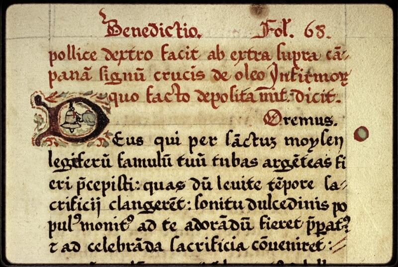 Lyon, Bibl. mun., ms. 0567, f. 074