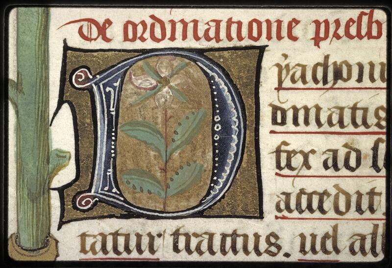 Lyon, Bibl. mun., ms. 0568, f. 017 - vue 2