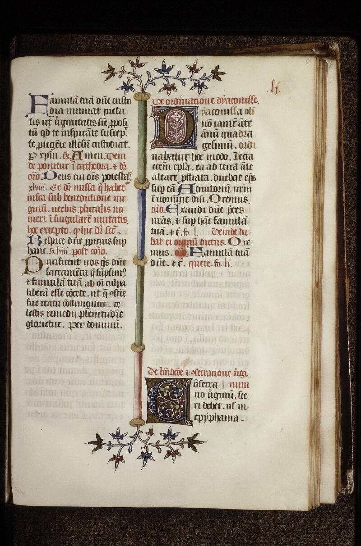 Lyon, Bibl. mun., ms. 0568, f. 050