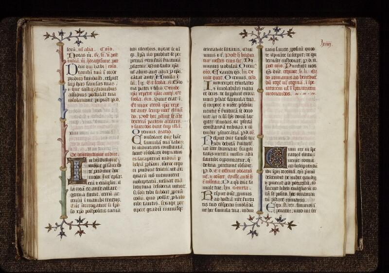 Lyon, Bibl. mun., ms. 0568, f. 061v-062