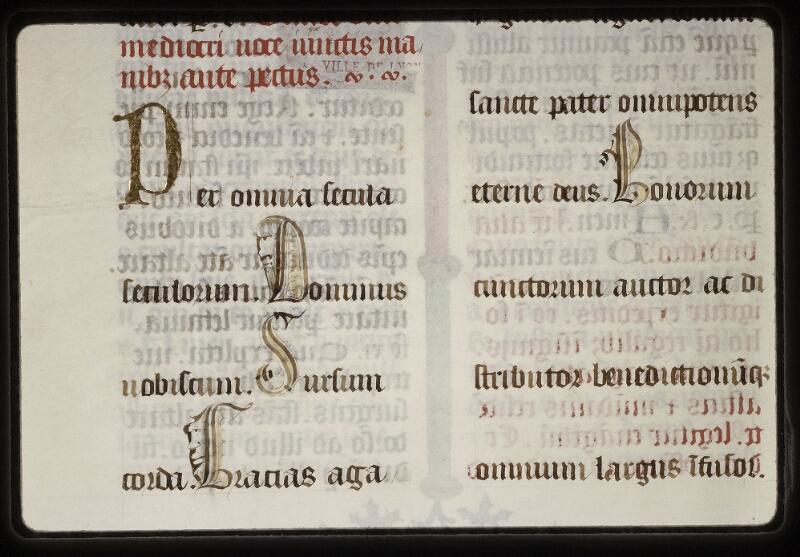 Lyon, Bibl. mun., ms. 0568, f. 071v