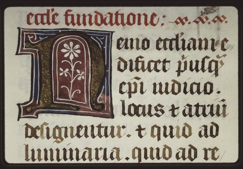 Lyon, Bibl. mun., ms. 0568, f. 075v