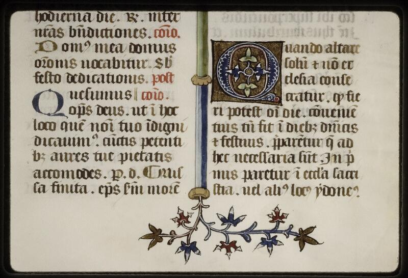 Lyon, Bibl. mun., ms. 0568, f. 099