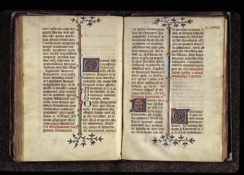 Lyon, Bibl. mun., ms. 0568, f. 136v-137