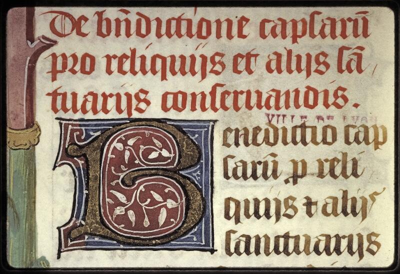 Lyon, Bibl. mun., ms. 0568, f. 137v