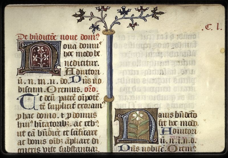 Lyon, Bibl. mun., ms. 0568, f. 148