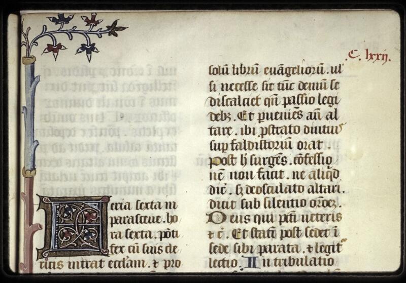 Lyon, Bibl. mun., ms. 0568, f. 170