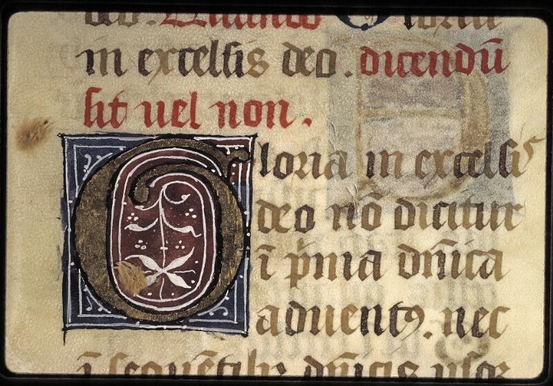 Lyon, Bibl. mun., ms. 0568, f. 203