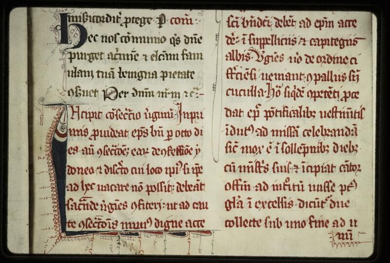 Lyon, Bibl. mun., ms. 0569, f. 027