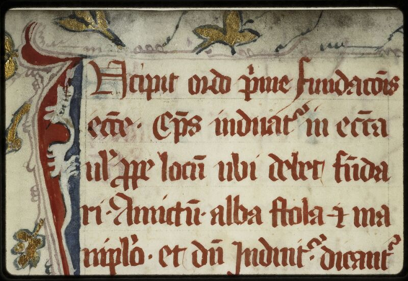 Lyon, Bibl. mun., ms. 0569, f. 030
