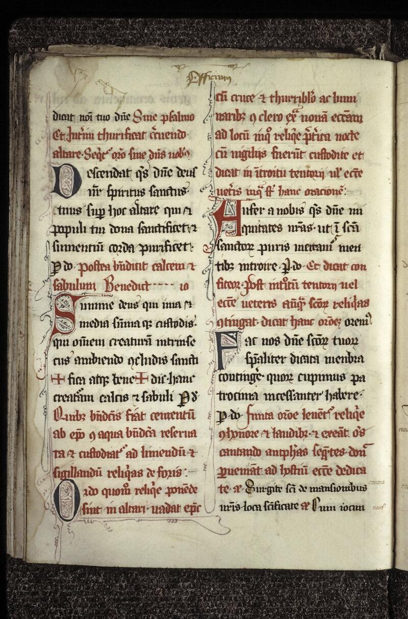 Lyon, Bibl. mun., ms. 0569, f. 042v