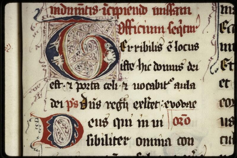 Lyon, Bibl. mun., ms. 0569, f. 044