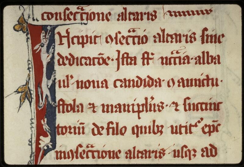 Lyon, Bibl. mun., ms. 0569, f. 046