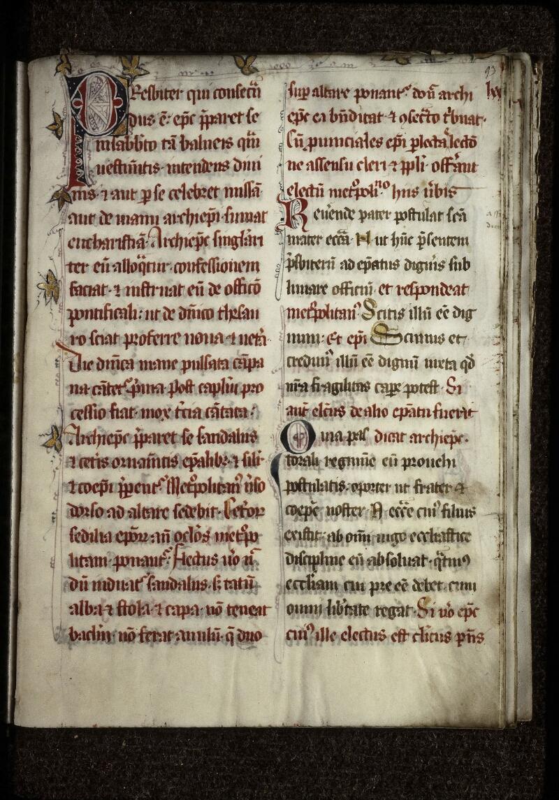 Lyon, Bibl. mun., ms. 0569, f. 093