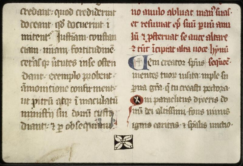 Lyon, Bibl. mun., ms. 0569, f. 106v
