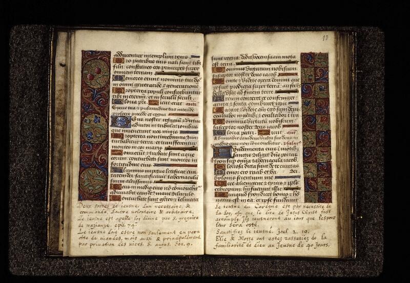 Lyon, Bibl. mun., ms. 0572, f. 009v-010