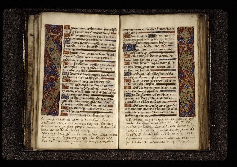 Lyon, Bibl. mun., ms. 0572, f. 011v-012