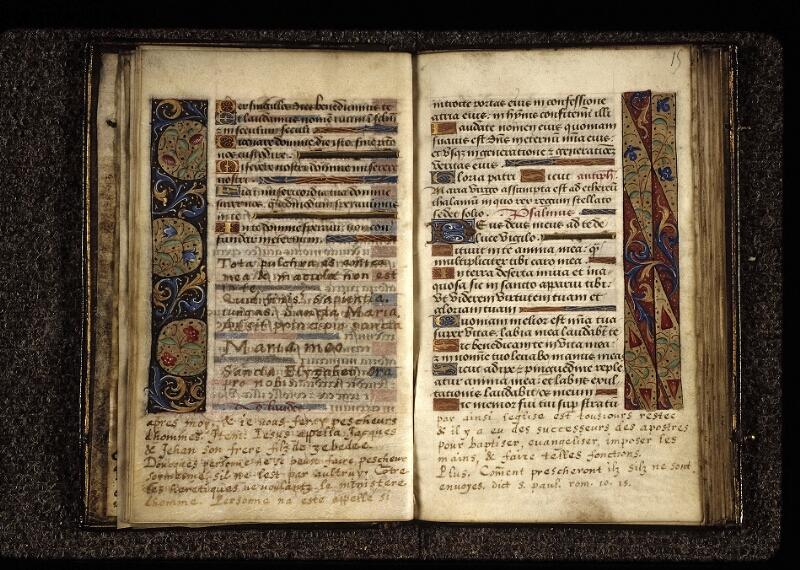 Lyon, Bibl. mun., ms. 0572, f. 014v-015