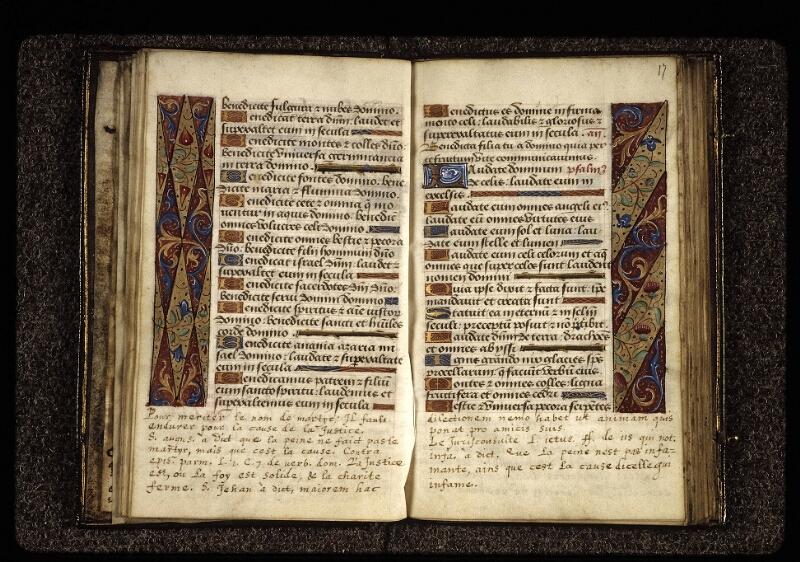 Lyon, Bibl. mun., ms. 0572, f. 016v-017