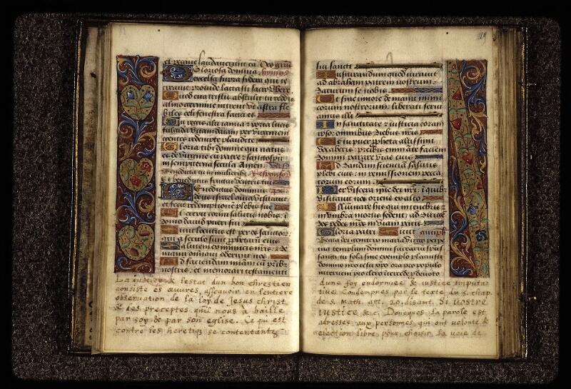 Lyon, Bibl. mun., ms. 0572, f. 018v-019
