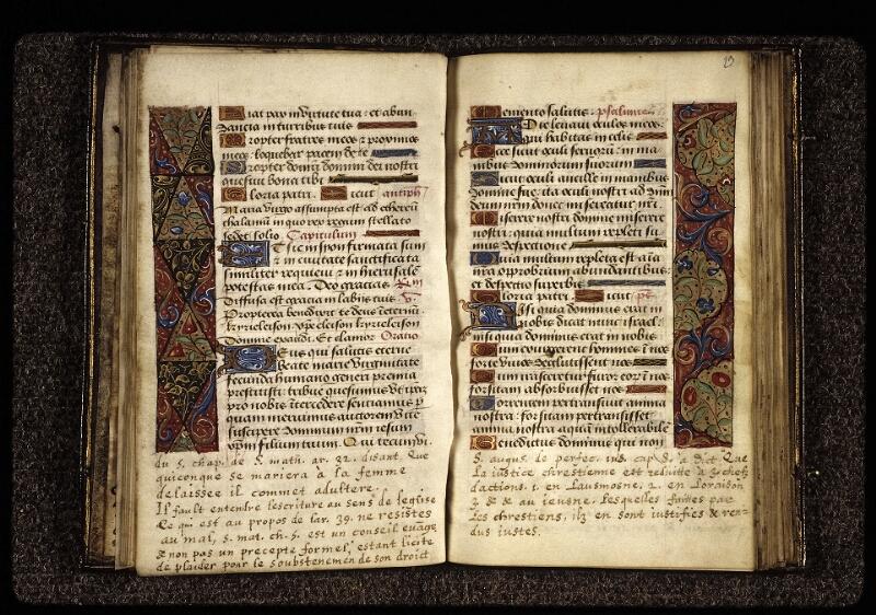 Lyon, Bibl. mun., ms. 0572, f. 022v-023