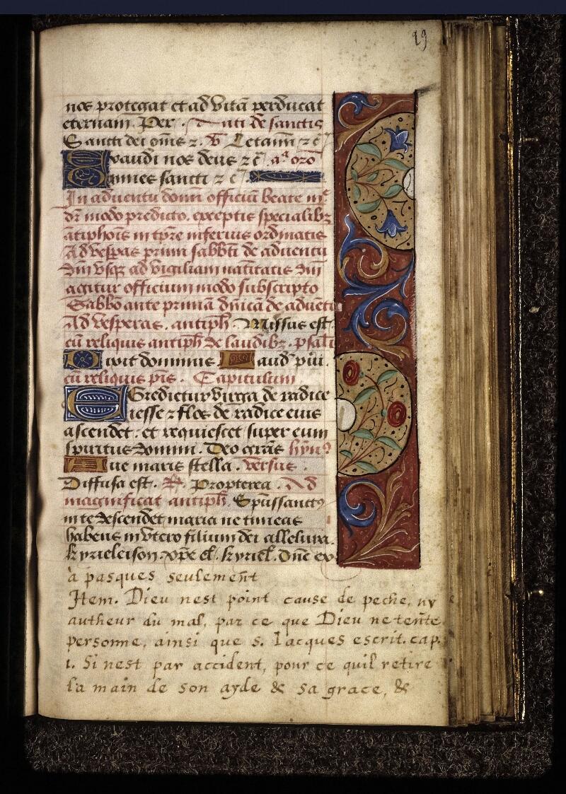 Lyon, Bibl. mun., ms. 0572, f. 029