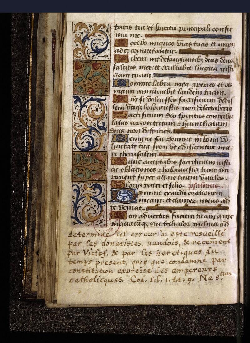Lyon, Bibl. mun., ms. 0572, f. 037v