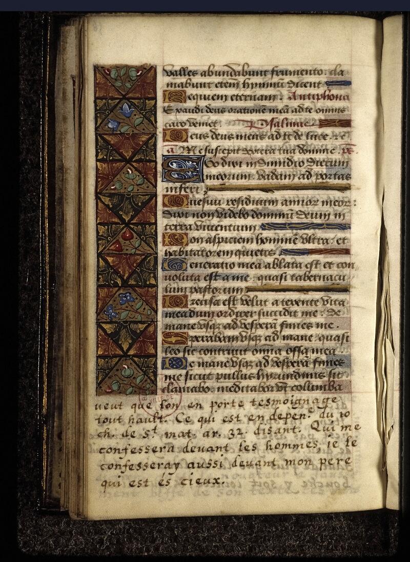 Lyon, Bibl. mun., ms. 0572, f. 056v