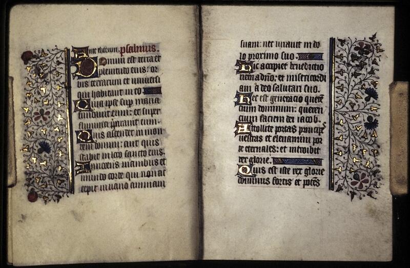 Lyon, Bibl. mun., ms. 0573, f. 020v-021