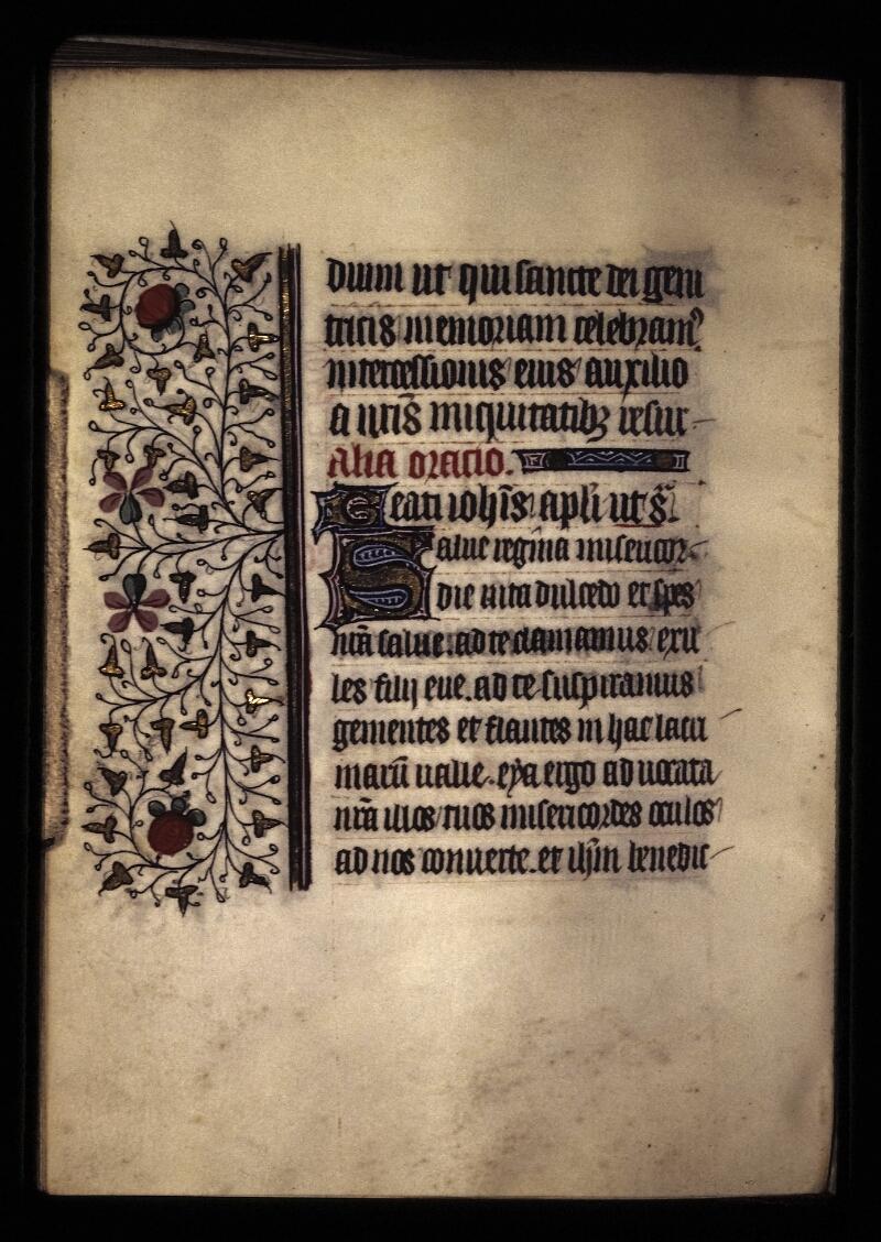 Lyon, Bibl. mun., ms. 0573, f. 086v